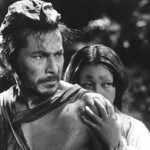 Rashomon wins Film Heritage Award