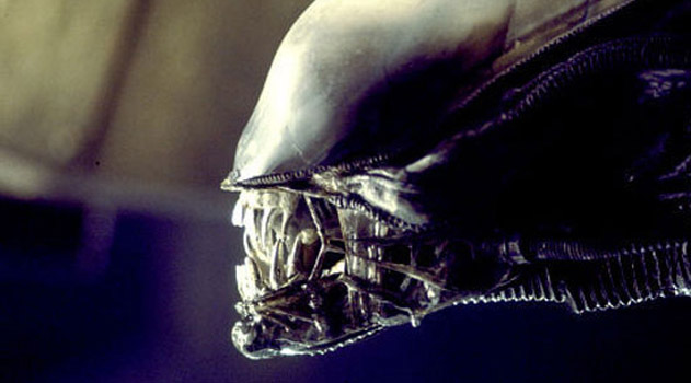 Audio Mechanics restored the 30th Anniversary edition of Alien