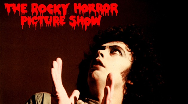 Rocky horror cropped