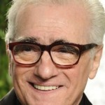 Martin Scorsese on BLIMP